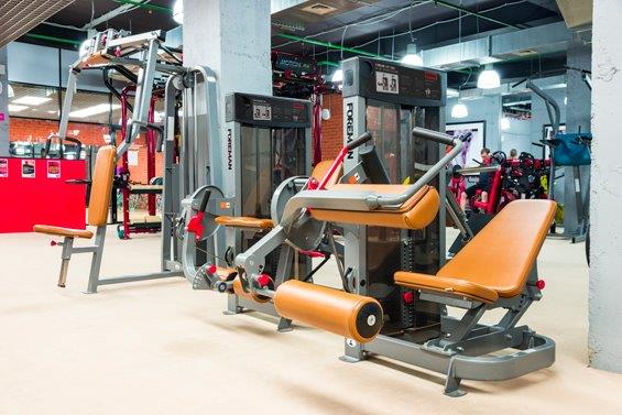Used Gym Equipment, second hand fitness equipment, technogym, life fitness, used gym equipment in germany, used gym equipment europe