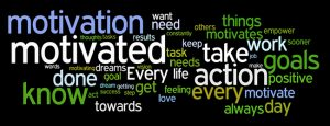 motivation-wordle
